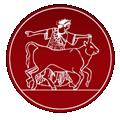 Psychodrama-Institut
