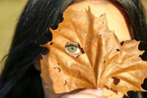 Psychodrama im Einzelsetting (Monodrama)