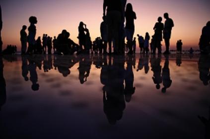 Angewandte Soziometrie in Gruppen
