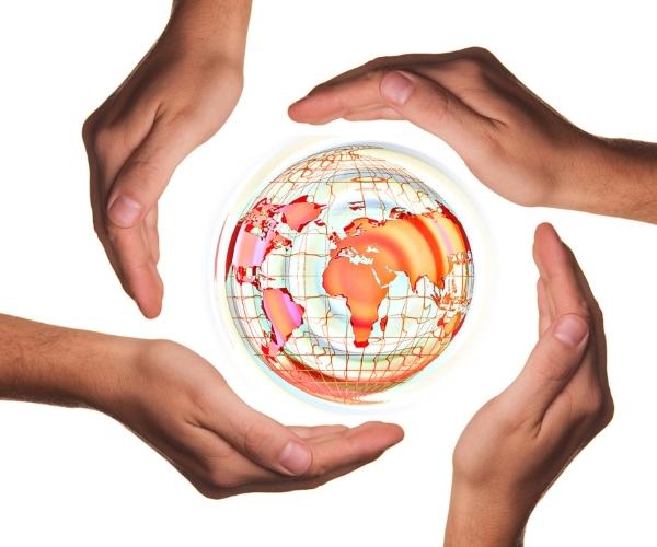 Stärkung der interkulturellen Kompetenz