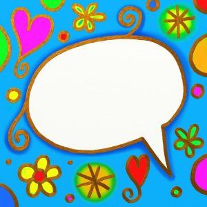 Spracherwerb und Kommunikation - Vermittlung von Werten und Wahrnehmung verschiedener Mentalitäten bei geringen Sprachkenntnissen @ Reinhardswaldschule Fuldatal | Fuldatal | Hessen | Deutschland