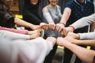 Kollegiale Beratung in Bewegung bringen: Psychodrama in der kollegialen Beratung und Supervision @ Berlin