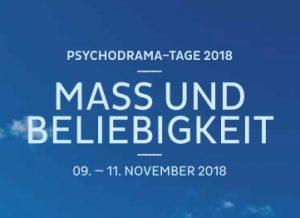 Coesfelder Psychodrama- Tage 2018 @ Kolping Bildungsstätte Coesfeld