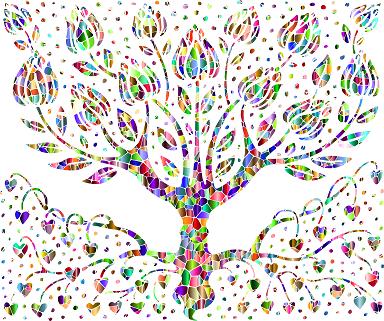 Die Wurzeln der Psychodramaturgie: Einführung in das Psychodrama
